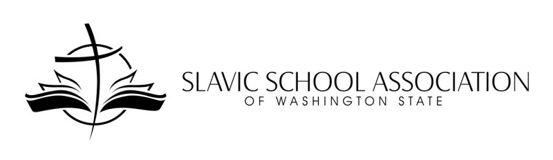 Slavic School Association of Washington State